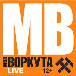 logo_live
