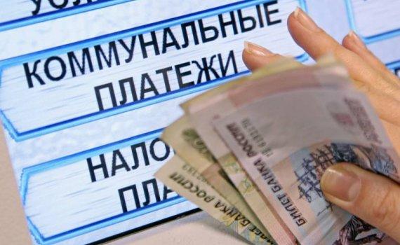deita.ru