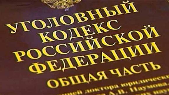 konsultant228.ucoz.ru