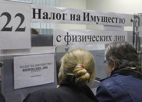 rossbanki.ru