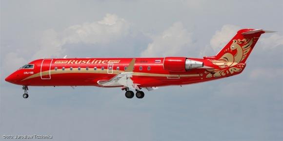 www.airlines-inform.ru