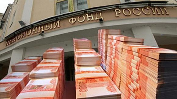 www.mjobs.ru