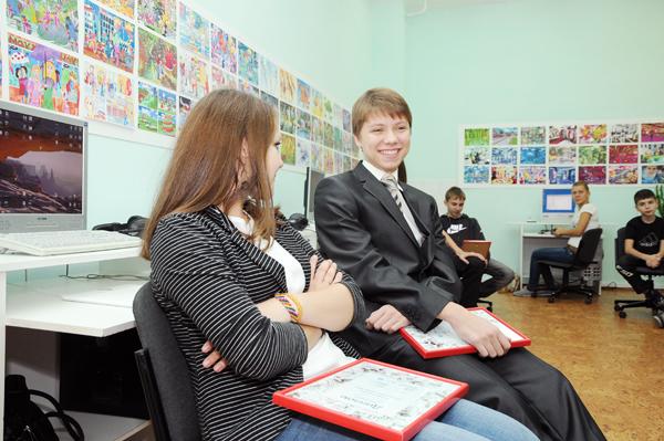 Власти Воркуты планируют сэкономить на дошкольных и образовательных учреждениях