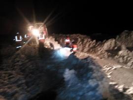 Один из пассажиров поезда «Лабытнанги – Воркута» умер во время пересадки