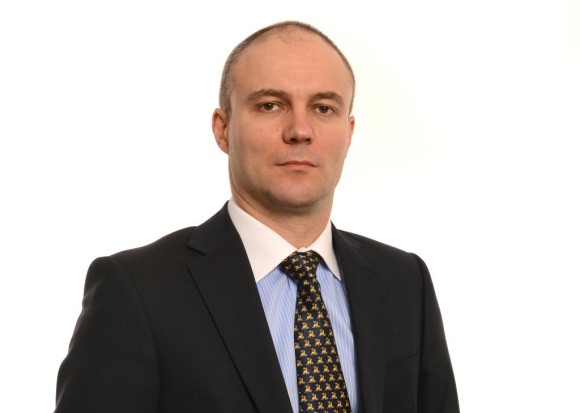 Вадим Ларин