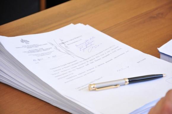 Депутаты Воркуты не смогли собраться на последнюю сессию