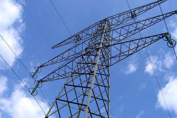 Воркута осталась без света из-за дефицита энергомощностей