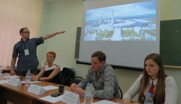 Общественники Воркуты пожаловались Сергею Гапликову на мэрию