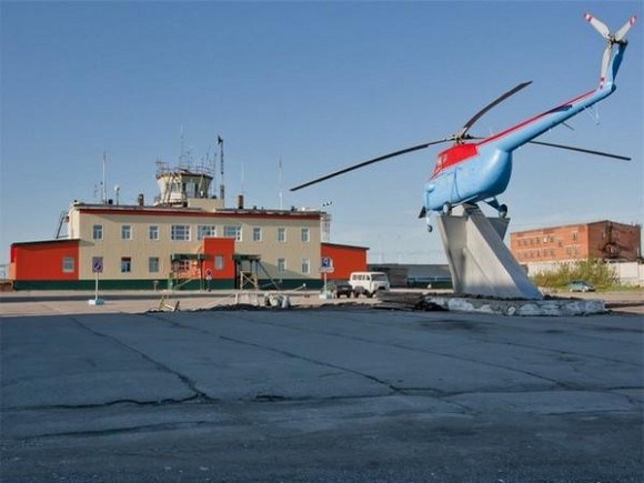 Vorkuta-Airport1-2902