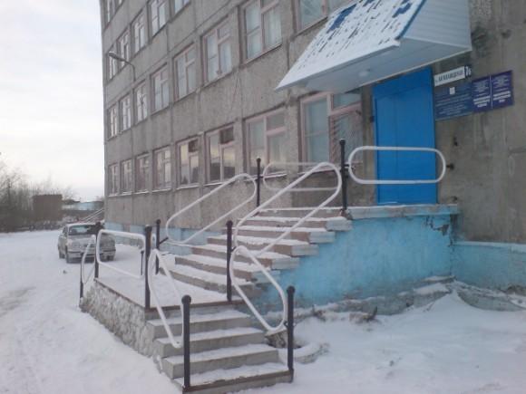 bolnica_obshhij_vid