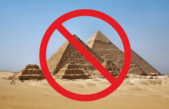 zapret-egipta