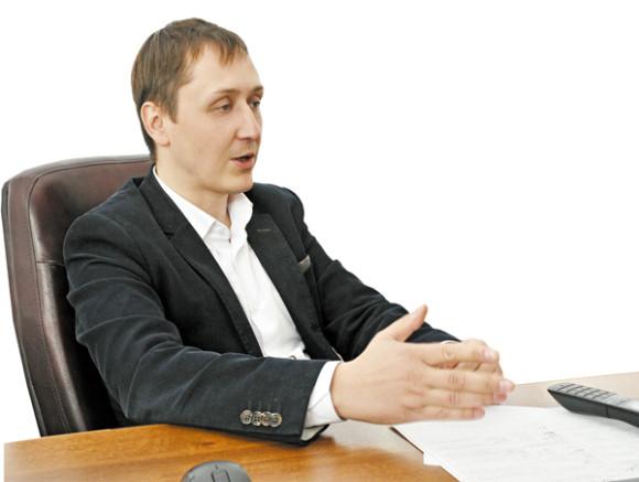 Дмитрий Жилионис ушел в культуру