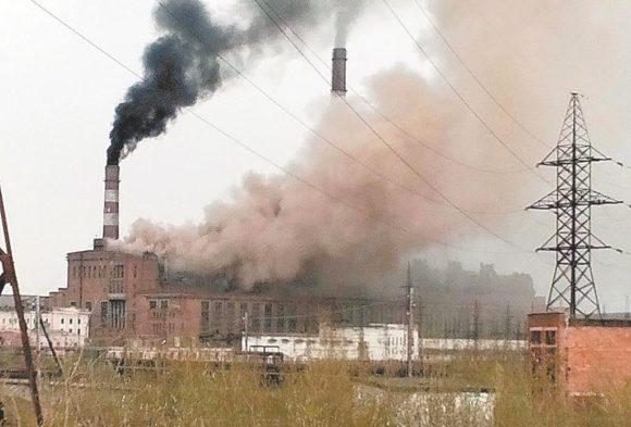 «Т Плюс» инвестировала в энергообъекты Воркуты более 500 миллионов рублей