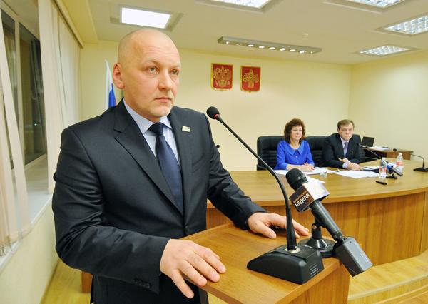 Поляхов
