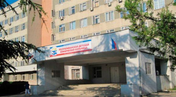 www.centerneuro.ru