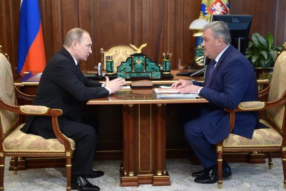 Glava_Putin_1