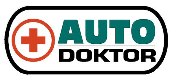 avtodoktor-1