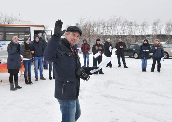 yur_7061