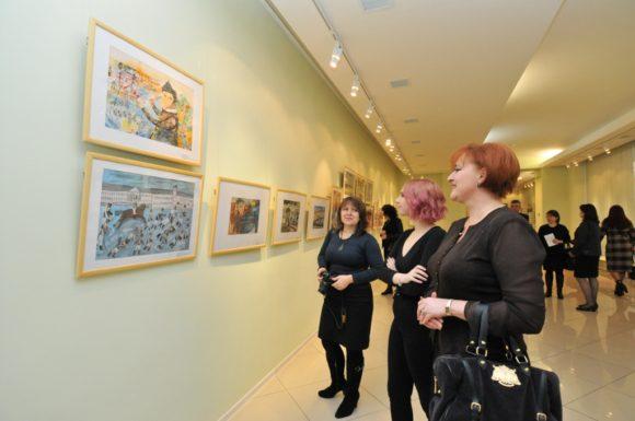 vystavka-russkij-muzej-severgrupp