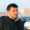Семен Мостуненко: «Власти вставляли мне палки в колеса»