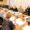 В Воркуте со скандалом приняли бюджет-2017 (ВИДЕО)