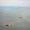 У Воркуты появится свой морской порт (видео)