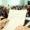 Воркутинцы написали Тотальный диктант (видео)