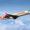 Летать из Воркуты станет дешевле