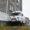 В Воркуте расследуют смерть двух детей