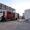В Воркуте за одну ночь загорелись квартира и поезд