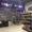В Воркуте шесть магазинов попались на нарушении «сухого закона» 1 сентября