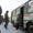 В Воркуте женщина-водитель автобуса сбила пешехода