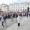 В Воркуте прошел митинг против пенсионной реформы