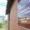 В Воркуте двое детей получили травмы на детской площадке