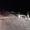 Стали известны подробности гибели воркутинца из-за падения с ватрушки
