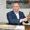 Игорь Гурьев о доходах и зарплате в 2018-м, благоустройстве в 2019-м и перспективах в 2020-м