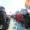 Воркута отпраздновала 74-ю годовщину Победы в Великой Отечественной войне