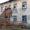 Собственников аварийного жилья в Воркуте просят определиться со способом расселения