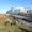В Воркуте из-за обрушения перекроют часть дороги на Шахтерской Набережной