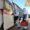 В Воркуте детский сад закрыли на карантин из-за коронавируса