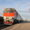 Поезд №42 Москва-Воркута придет на три часа позже