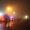 Воркуте скончалась вторая пострадавшая в ДТП девочка-подросток