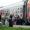 РЖД по непонятной пока причине сокращает маршруты до Воркуты