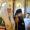 Патриарх Кирилл: «Воркута— это памятник»