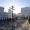 Ростехнадзор назвал вероятные причины аварии на «Северной»