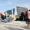 В Воркуте открыли мемориал погибшим на «Северной»